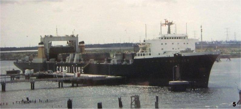schiff queen elizabeth 2 heute